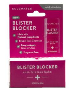 Blsiter Blocker anti friction balm